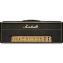 Marshall 2245 JTM 45 gitárerősítő fej