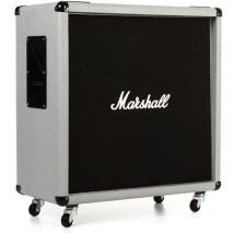 Marshall 2551BV Silver Jubilee gitár alsó hangláda