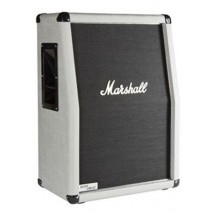 Marshall 2536A Silver Jubilee 2x12 gitár hangláda