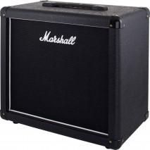 Marshall MX112 gitár hangláda