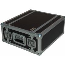Robust RO-R4UE400 rackláda