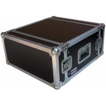 Robust RO-R4UEL400 rackláda
