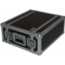 Robust RO-R3UEL400 rackláda