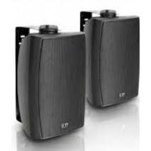 LD Systems Contractor CWMS 52 B 100V falra szerelhető hangszórópár
