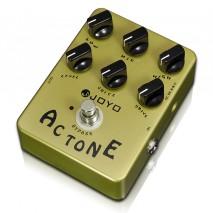 Joyo AC Tone
