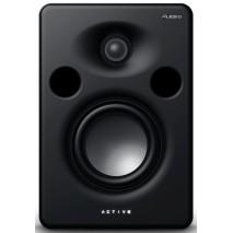 Alesis - M1 Active MK3 stúdió monitor