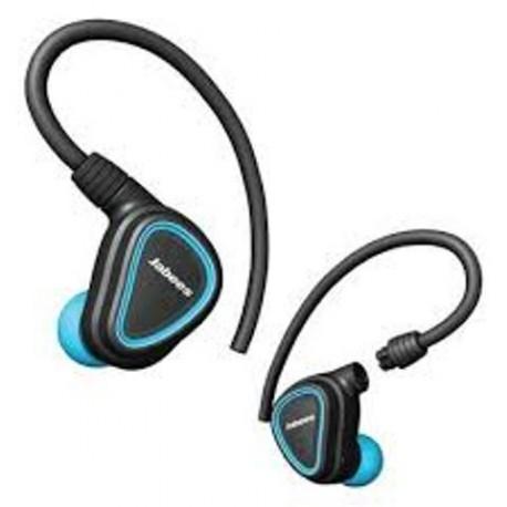 Jabees Shield Blue vezeték nélküli fejhallgató - HangszerBarlang 4cecfa97a0
