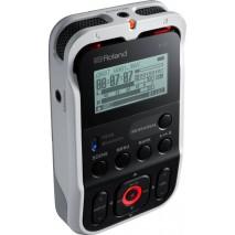 Roland R-07 WH hordozható hangrögzítő