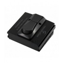 SOUNDSATION FS200-SU SUSTAIN PEDAL