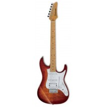 Ibanez AZ224F BTB elektromos gitár