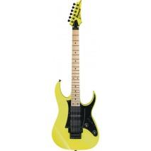Ibanez RG550 DY elektromos gitár