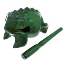 Nino NINO515GR Frog Guiro