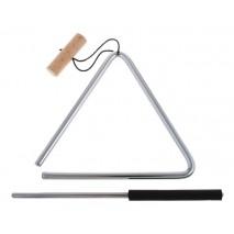 NINO551 triangulum
