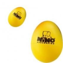 Nino NINO540Y-2 Shaker párban
