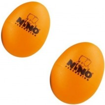 Nino NINO540OR-2 Shaker párban