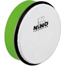 Nino NINO4GG Kézidob