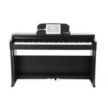 Smart piano The ONE Smart Piano - Matte Black
