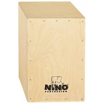 Nino NINO952 Cajon