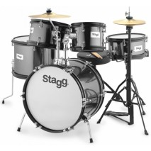 Stagg TIM J 5/16 RD