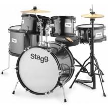 Stagg TIM J 5/16 RD