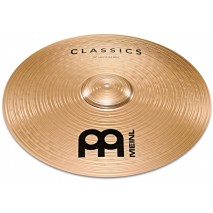 "Meinl C20PR Classics 20"" Powerful Ride cintányér"