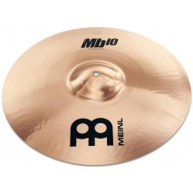 "Meinl MB10-21MR-B MB10 21"" Medium Ride cintányér"