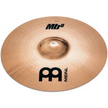 "Meinl MB8-22HR-B MB8 22"" Heavy Ride cintányér"