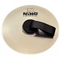 Nino NINO-NS305 Cintányér