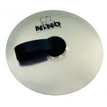 Nino NINO-NS355 Cintányér