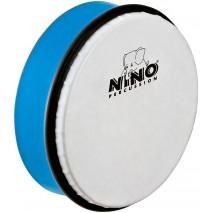 Nino NINO4SB Kézidob