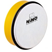 Nino NINO4Y Kézidob