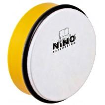 Nino NINO45Y Kézidob
