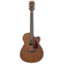 Ibanez PC12MHCE-OPN elektroakusztikus gitár