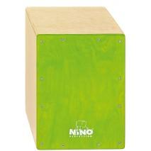 Nino NINO950GR cajon gyerekeknek