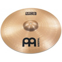 "Meinl MCS20MR MCS 20"" Medium Ride cintányér"