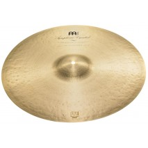 "Meinl SY-14SUS Symphonic 14"" Suspended cintányér"