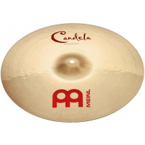 "Meinl CA14C Candela 14"" Percussion Crash cintányér"