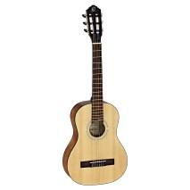 Ortega RST5-1/2 klasszikus gitár