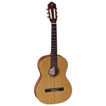 Ortega R122-7/8 klasszikus gitár