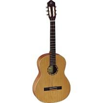 Ortega R122L klasszikus gitár