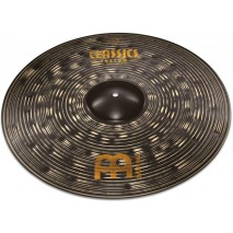 "Meinl CC22DACR Classics 22"" Custom Dark Crash Ride cintányér"