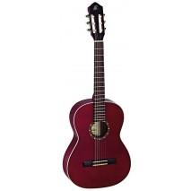 Ortega R121-7/8WR klasszikus gitár