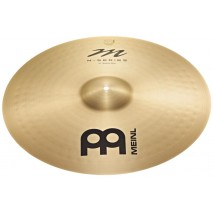 "Meinl MS20MR M-Series 20"" Traditional Medium Ride cintányér"