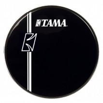 Tama BK22BMLI frontbőr