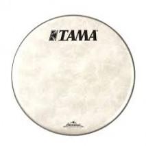 "Tama FB20BMFS- 20"" Vintage White dobbőr"