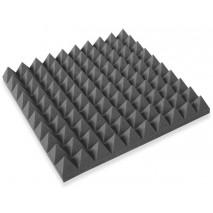 Mega Acoustic PA-PMP-5 50x50x5 Dark Gray