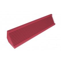 Mega Acoustic PB-MP-1 60 Red akusztikai elem