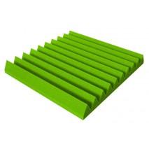 Mega Acoustic PA-PMK-4 50x50 Green Akusztikai elem
