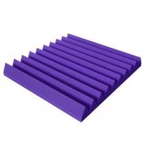 Mega Acoustic PA-PMK-4 50x50 Violet Akusztikai elem