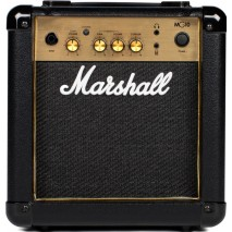 Marshall MG10G kombó